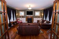 Livingroom photo