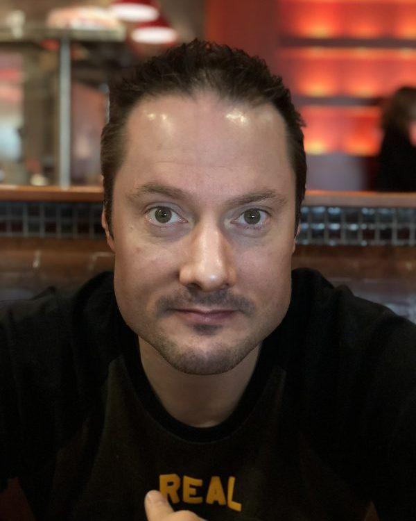 Maurice - SEO Expert Calgary