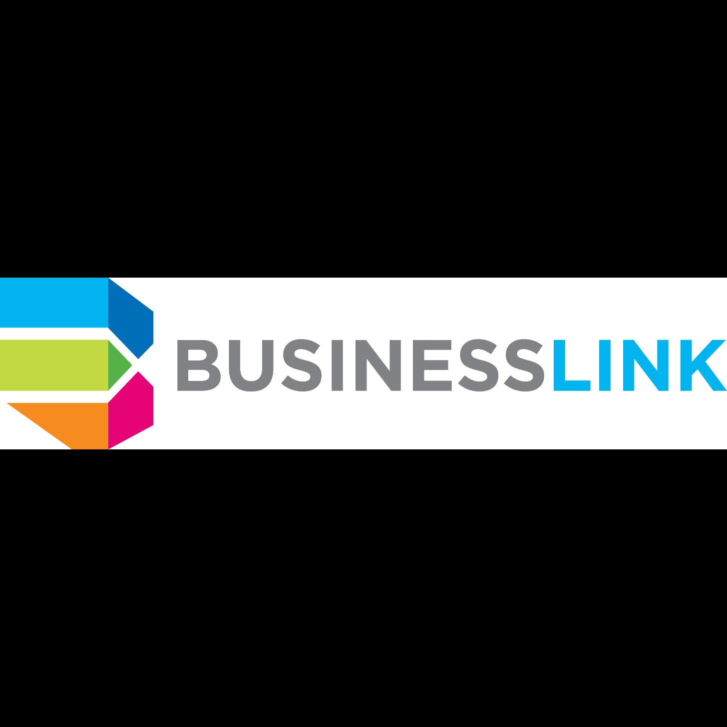Business Link Alberta