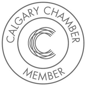 CC member seal