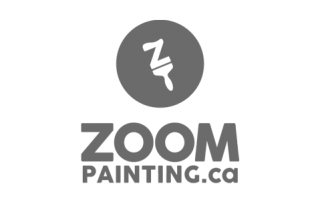 ZOOM Painting
