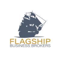 flagship-logo-400x400